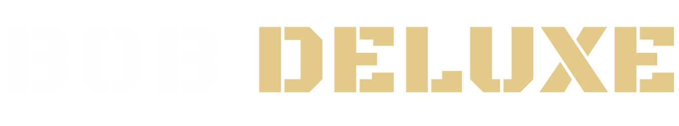 Bob Deluxe