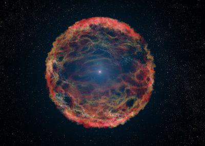 dfiance-supernova